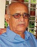 Bopaiah urged to solve baane land problem
