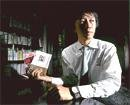 Young job aspirants in Japan go in for second and third career options