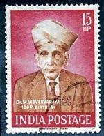 Postal honour for MV