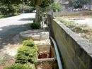 Recharge wells to rejuvenate ground water in City