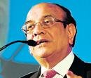 US must invest more to create jobs, says Nasscom