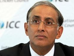 ICC rejects match-fixing reports in IPL