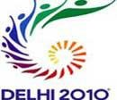 Controversial contracts are confidential, says CWG organisers