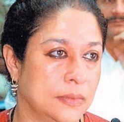 Girish Kasaravalli, Arundathi Nag win awards
