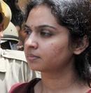 Judge recuses from Girish murder case