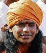 'Devotees incited to file false cases against informer'