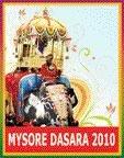 Deadline set for Dasara
