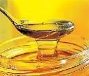 Honey, these popular brands are contaminated with antibiotics
