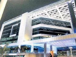 Chennai now boasts South Asia's largest library