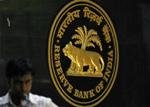 Loans may cost more as RBI hikes rates to combat inflation