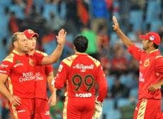 In-form RCB to take on South Australia in CLT20