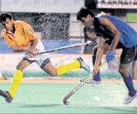 Mumbai win under-20 hockey 'Test' series against Karnataka