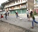 3 more killed in Kashmir