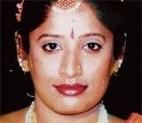 Pratibha murder case verdict now on Sept 27