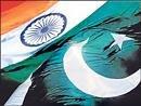 Indo-Pak war of words on Kashmir escalates