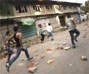 3 more killed in fresh violence in Kashmir