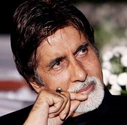 National Award is a godsend for AB Corp: Amitabh Bachchan