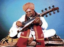 One-day mourning in Karnataka for Hindustani music doyen