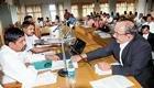 'Nanthur-Talapady 4-lane works to start within 2 months'