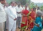 TN forest watchers assault Chamarajnagar villagers