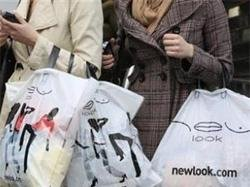 Revealed: Why women splash out on luxury items?
