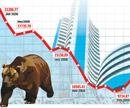 The great bull run of 2010