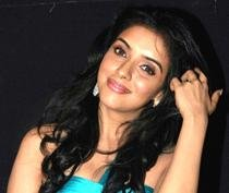 I have a pan Indian appeal, says Asin