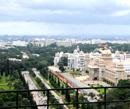 Bhartiya Urban to invest Rs 10K cr on a township in Bangalore