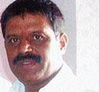 Ranjan, Ravi send resignations
