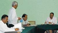 Employment scheme fuelling profusion of contractors: CEO
