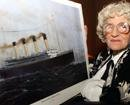 The `secret' blunder that sank the Titanic
