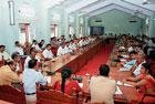 HC verdict: 3-day ban orders in Udupi from September 24