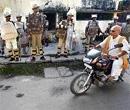 SC defers Ayodhya verdict