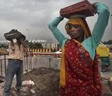 PMO gives  24-hour ultimatum to Delhi govt