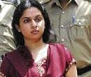Shubha case transferred to new division bench