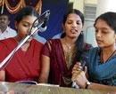 'Good student-teacher relation necessary'