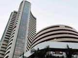 Sensex trades firm after early loss