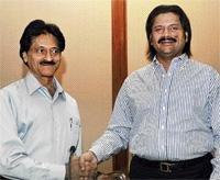 Kundan Vyas elected new INS president