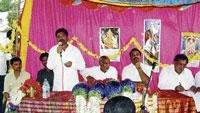 Sanjay Gandhi Nagar residents receive title-deeds, at last