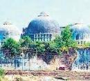 Ayodhya dialogue failed  10 times