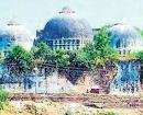 AIMPLB to move SC opposing Ayodhya verdict deferment