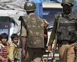 Centre unveils Kashmir package