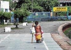 Judge's retirement will not hamper Ayodhya verdict
