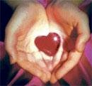 Vitamin B 12 deficiency bad for your heart