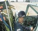 IAF opens up flying branch to its men in short-service