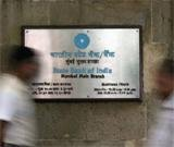 SBI employees rank bottom among PSBs in bringing business: RBI