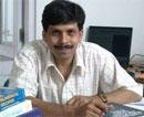 Bhatnagar award for 3 B'lore scientists
