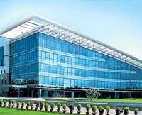 Nestle plans R&D centre for India mart