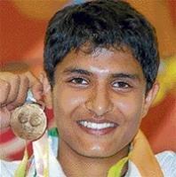 Rathore's sub, Sodhi's student