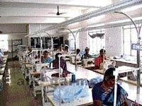 Sudden suicides tear Tirupur textile city to shreds